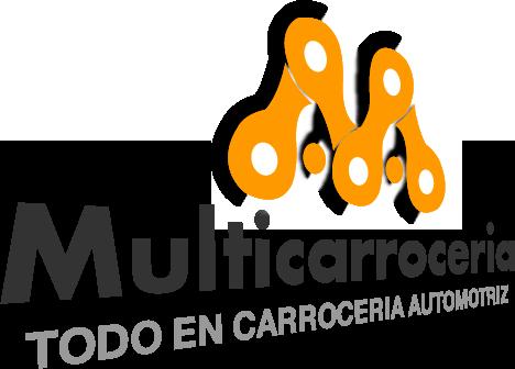 logo 001